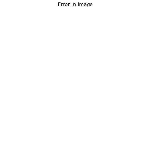 images_3jpg21 (2).jpg