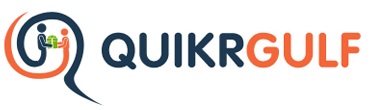 Quikrgulf